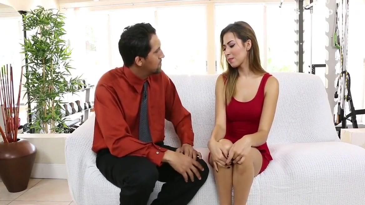 Lactating amateur milf squirts breastmilk Porn tube