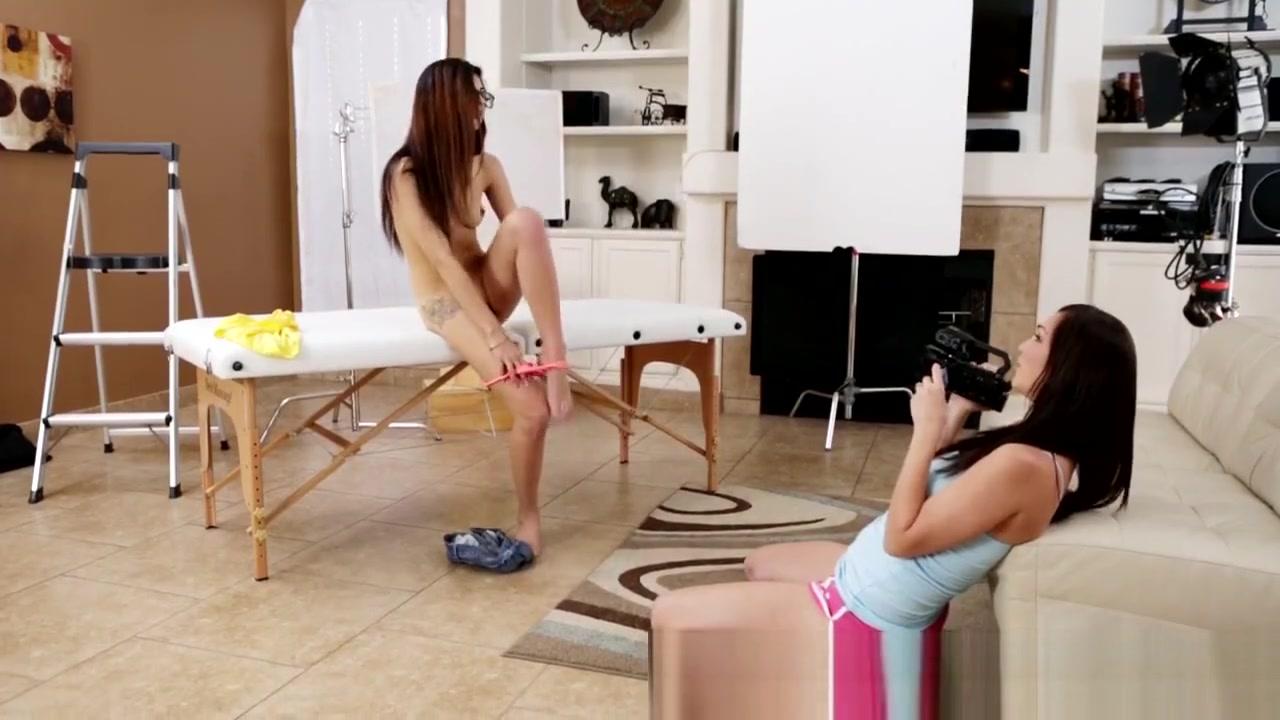 Sex photo Refrigerante recto yahoo dating