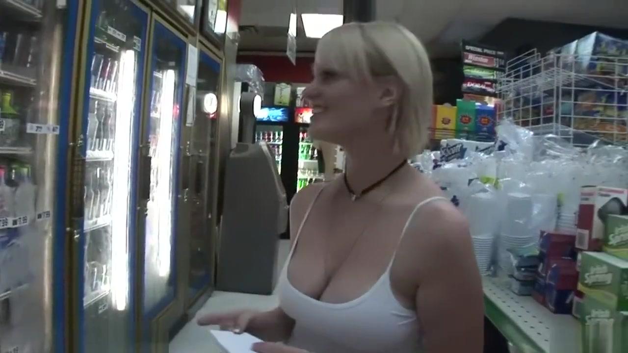 Free catholic hookup sites united states XXX Porn tube