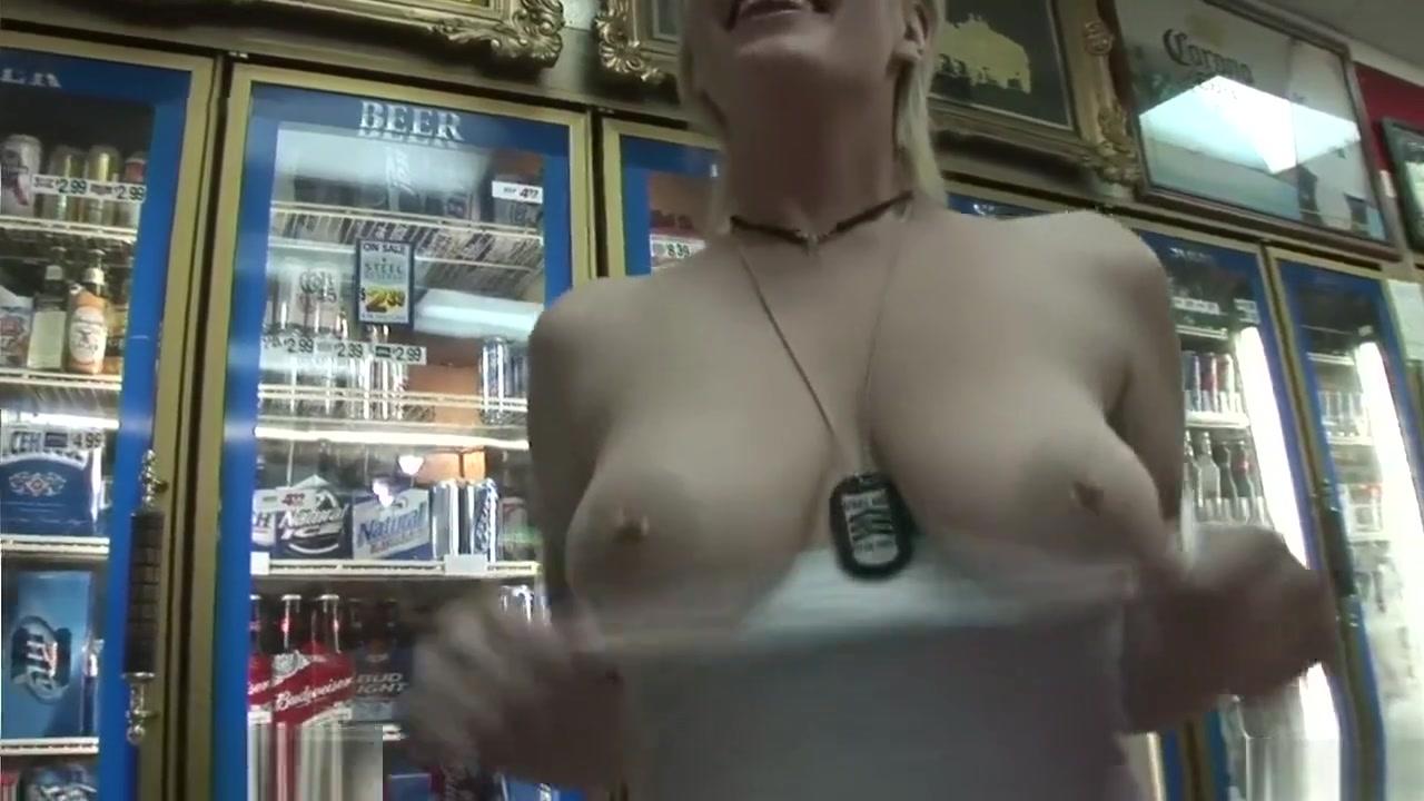 Zenza Raggi And Carmen FuckBook Base