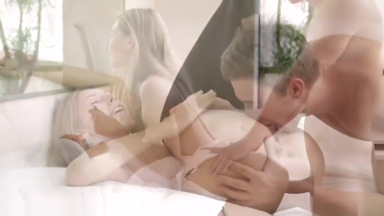 Porn tube Dating site buitenlandse vrouwen neuken