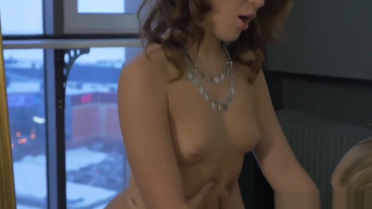 Hot Nude gallery Fairy Sex Story