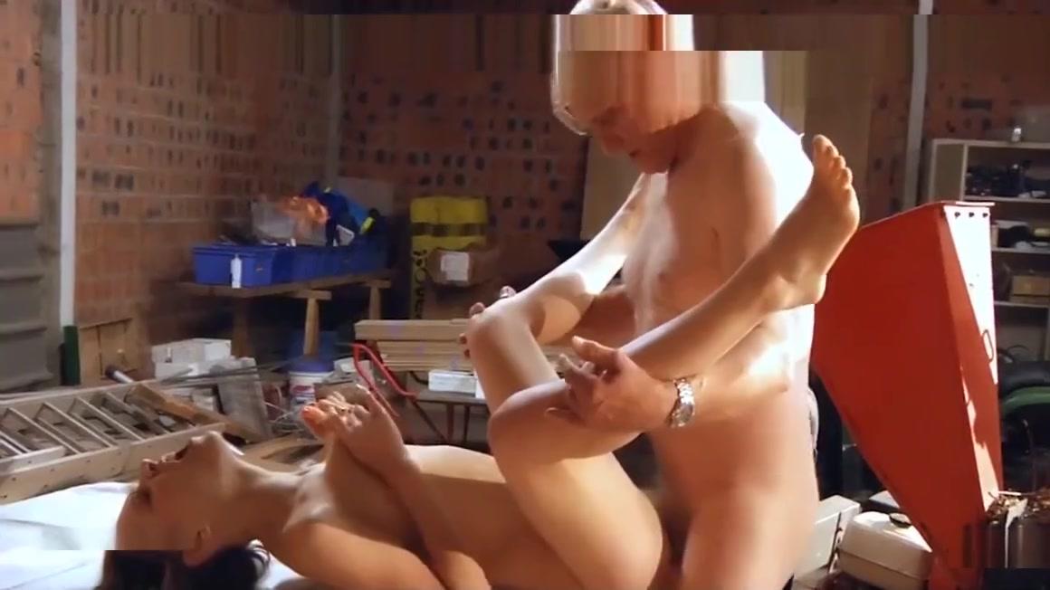 Nude photos Sexy skull girls