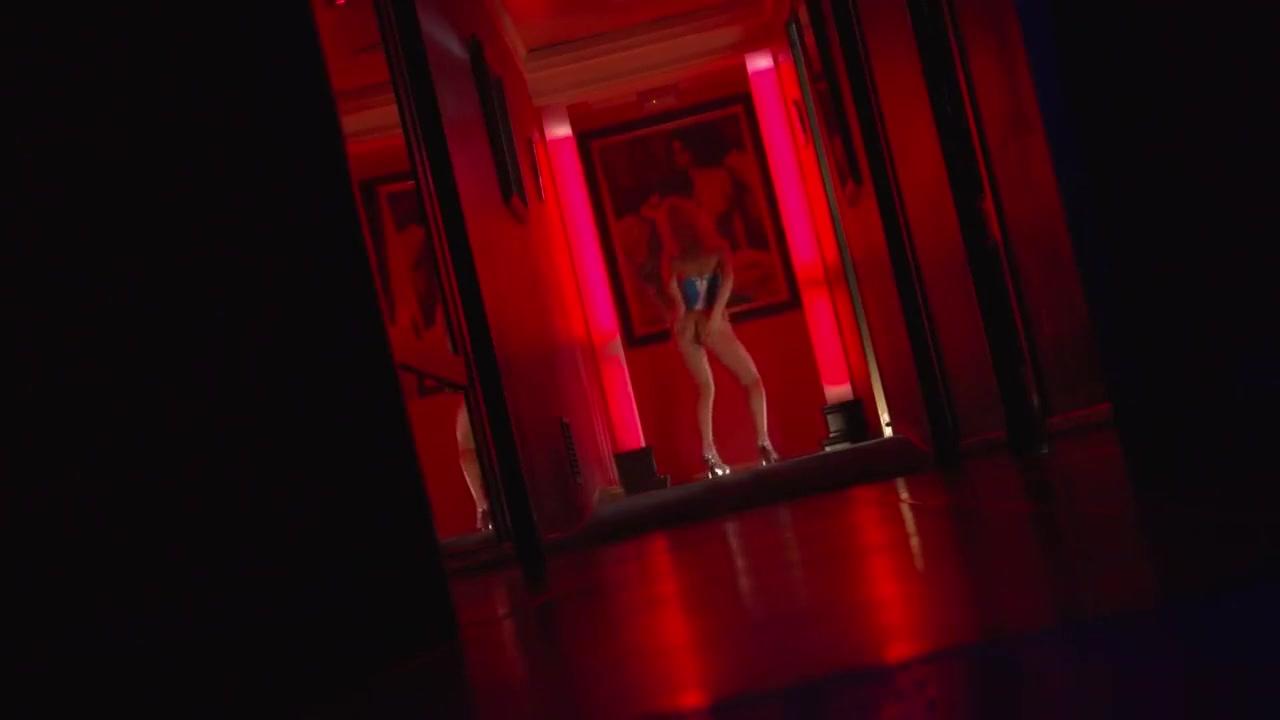 Nude gallery Femboy Trap Crossdresser