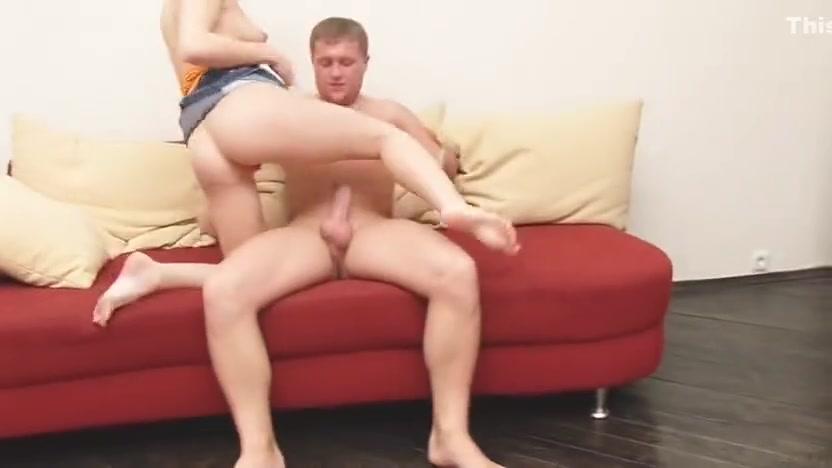 xXx Pics Sex in louisiana