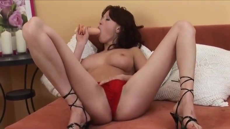 Nude pics Asian lesbian armpit licking