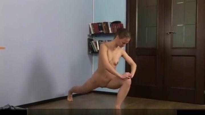 Hot sexy shreya ghoshal Porn tube