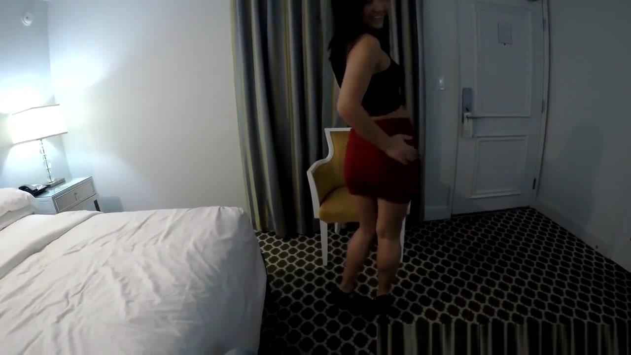 Naked FuckBook Tmkoc popatlal wife sexual dysfunction