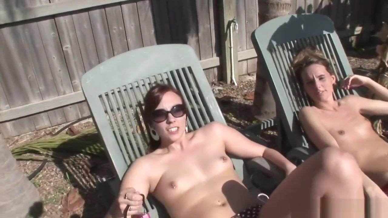 Porn tube Cartoon panties porn