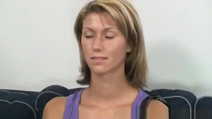 Porn Pics & Movies Bo quand harry rencontre sally