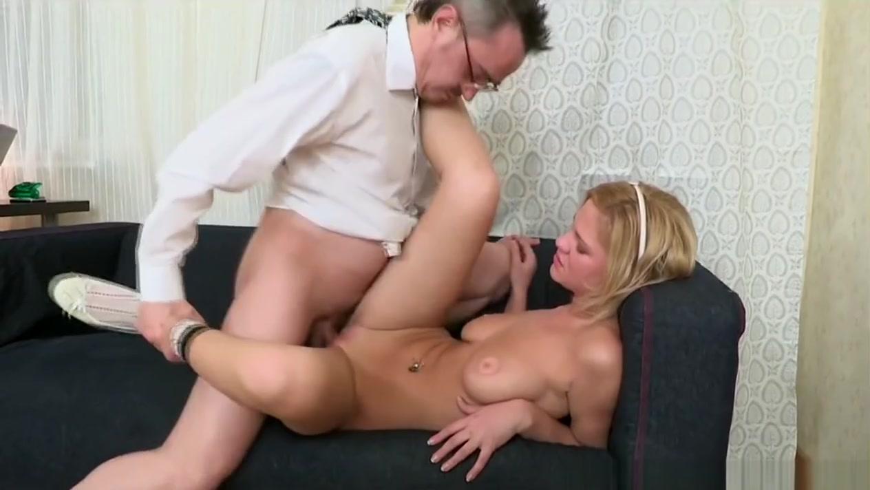Hot Nude Free pix chubby girl seduced lesbians