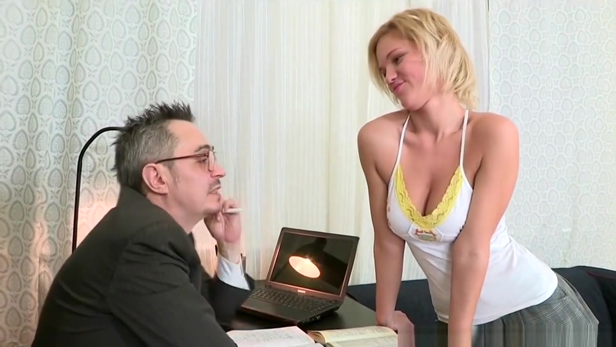 Porn clips When can someone start dating