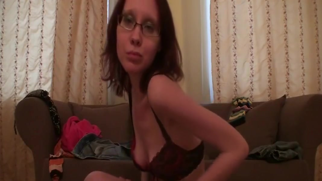 Best porno Farm girl gets fucked