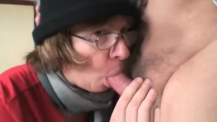 Good Video 18+ Horny old milfs