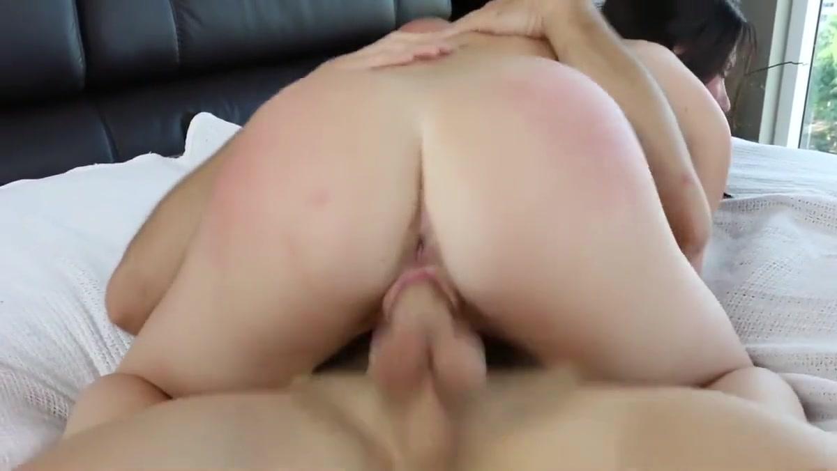 Samir thapar wife sexual dysfunction Adult videos