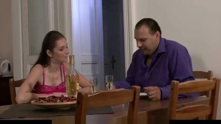 kenna james blowjob Porn clips