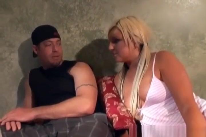 type annonce rencontre Porn FuckBook