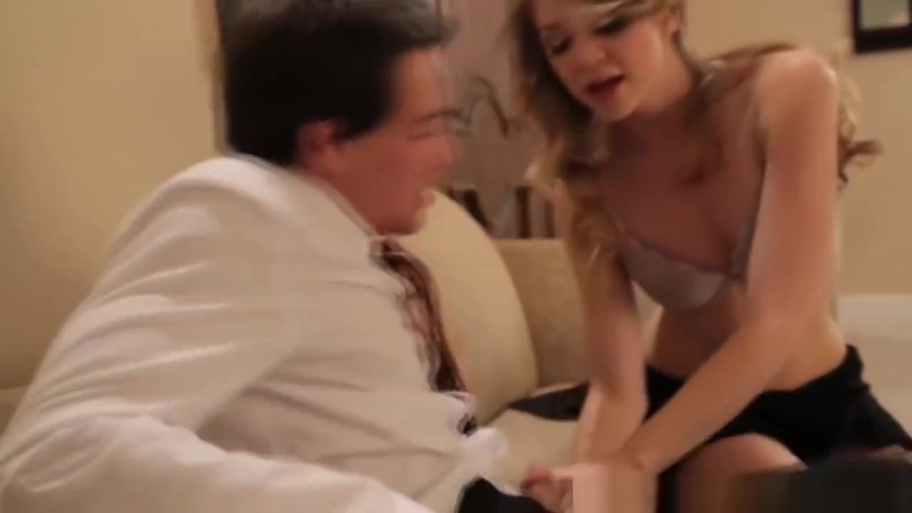 Porno photo World war z audio book nathan fillion dating