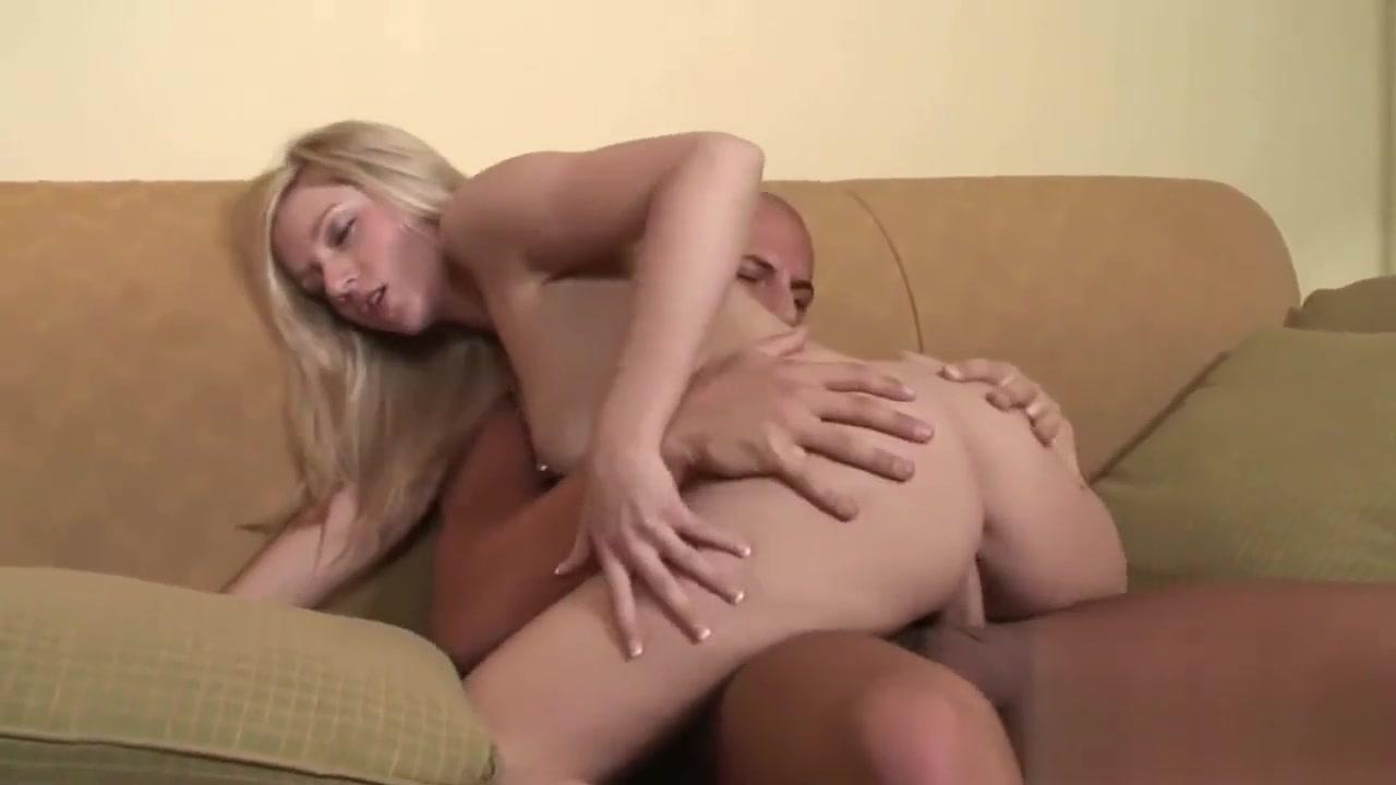 average guys nude XXX Video