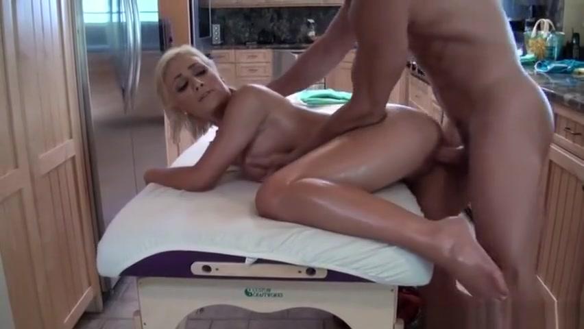 rencontre sexe dans le 85 Nude gallery