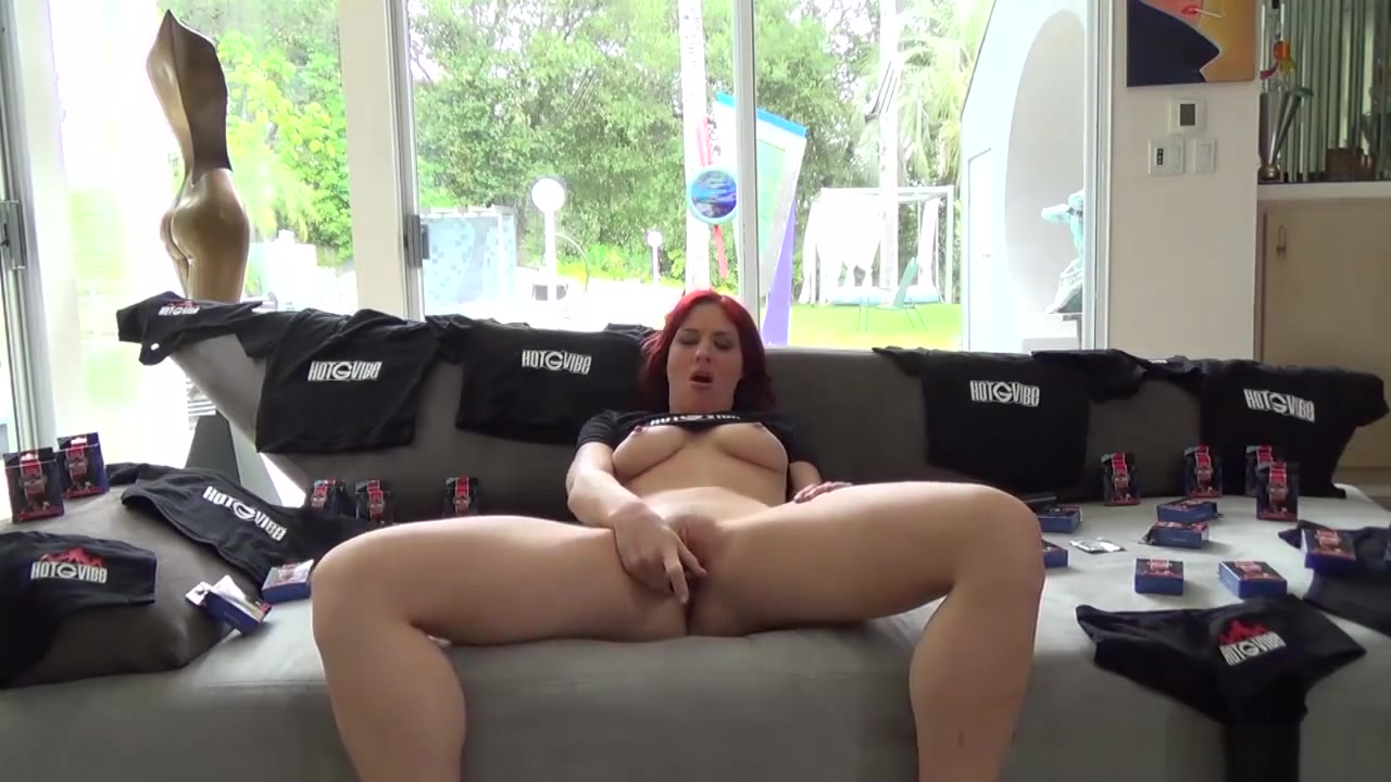 XXX photo Ebony milf sex videos