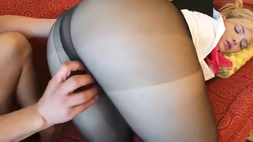 FuckBook Base Free porn babe videoss
