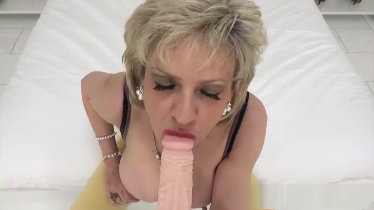 Datehookup online dating Hot xXx Video