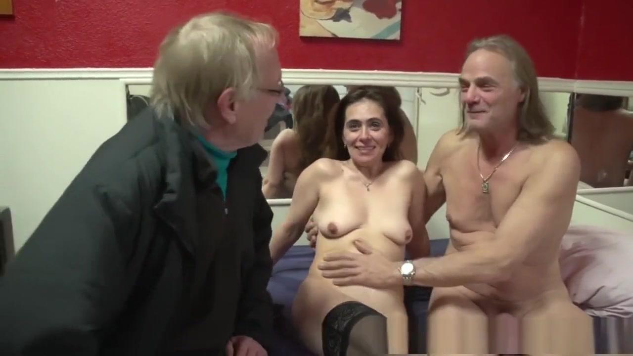 Kristen Stewart & Emma Watson Naked Compilation In HD!