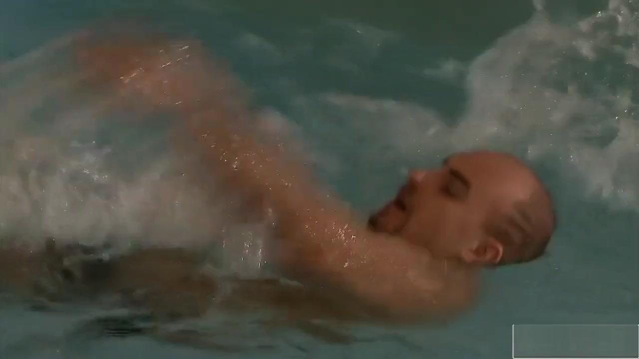 Sheer see through lingerie bbw Nude 18+