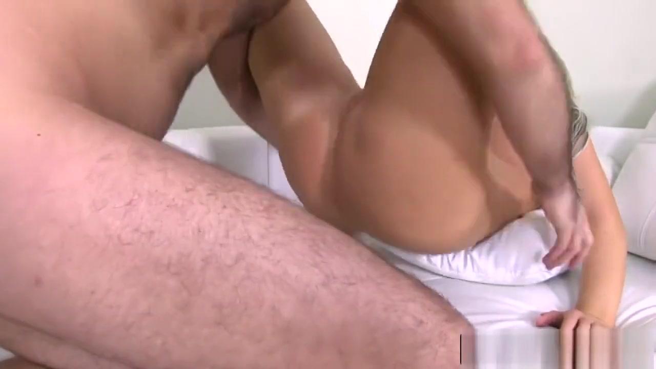 Porn archive Should couples watch porn