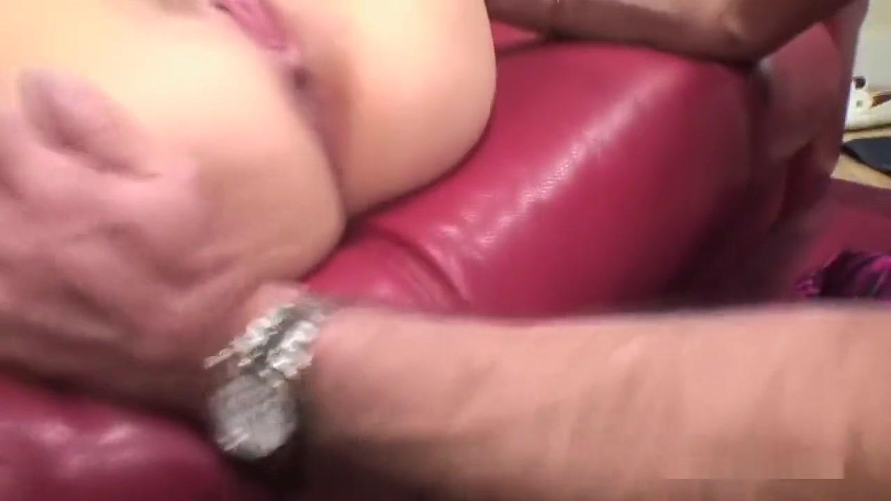 New porn Francesca capaldi nude