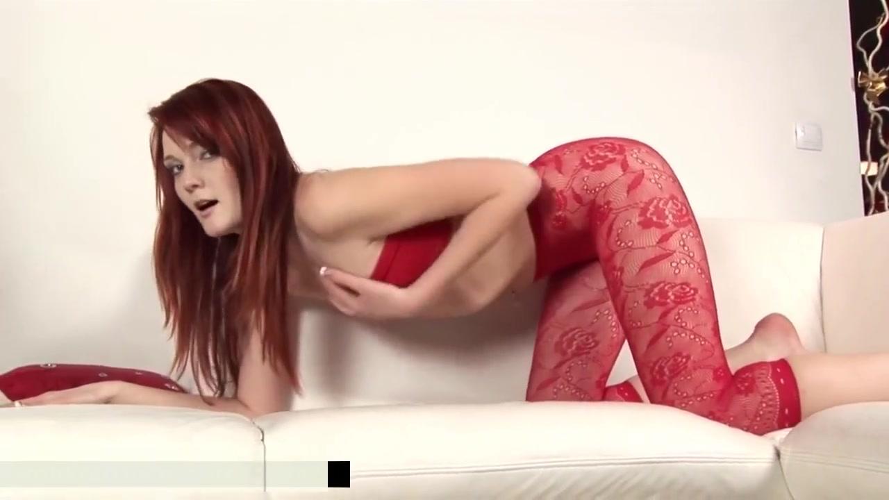 Good Video 18+ Picks of women in pantyhose