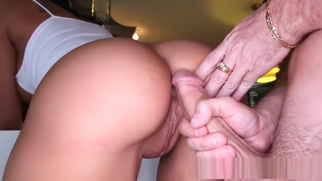 Good Video 18+ Black ladies pussy images