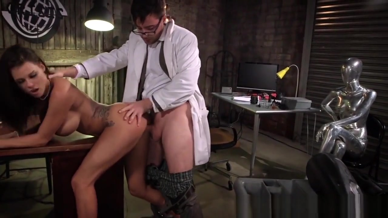 Best porno Full videos of striping and fucking