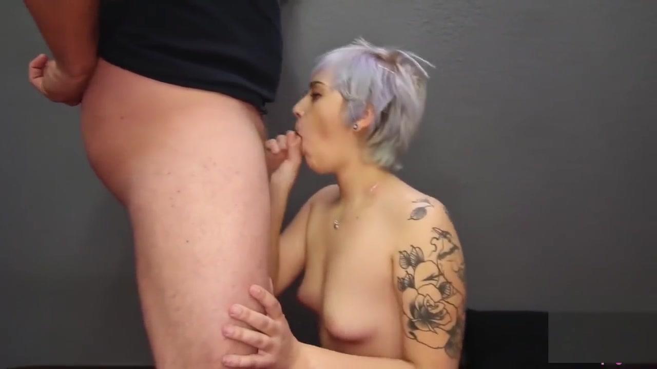 Brunette lesbian lovers having sex Porn clips