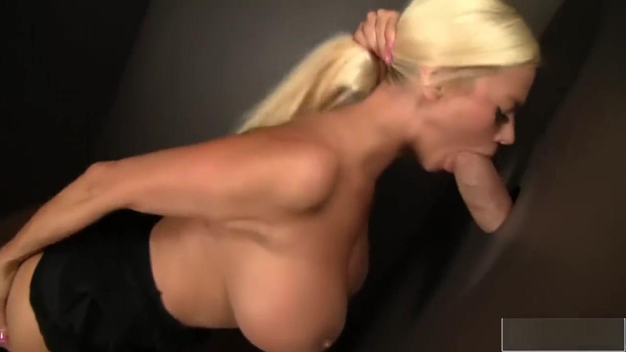 XXX pics Porno Girl Teen
