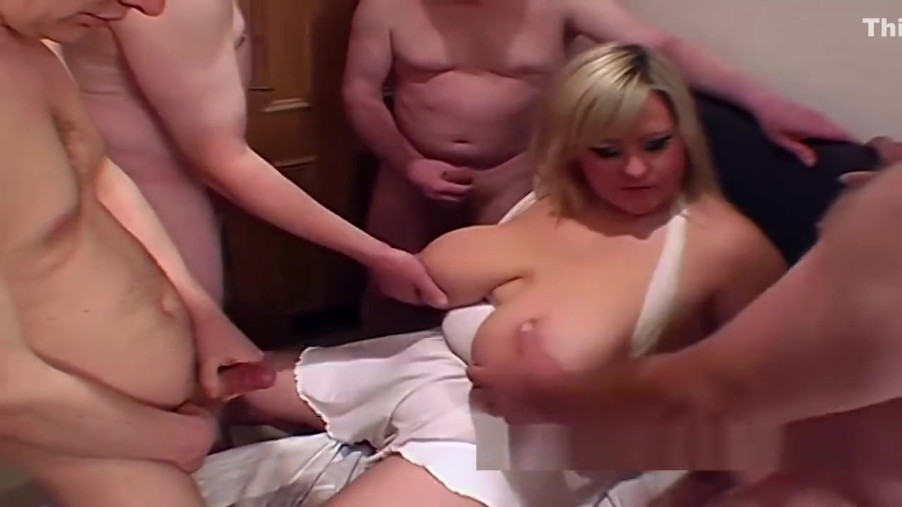 Sexy Galleries Dating a portuguese woman