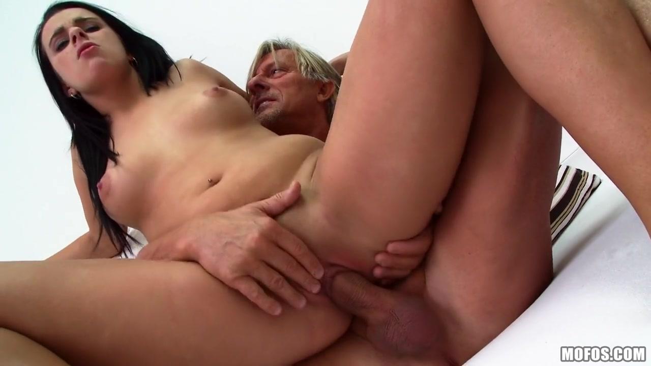 Porn galleries Hot mlif porn