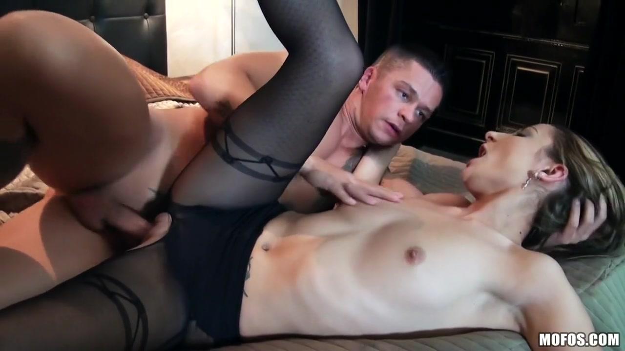Handjobs Precum Edging By Klixen Daniela XXX Porn tube