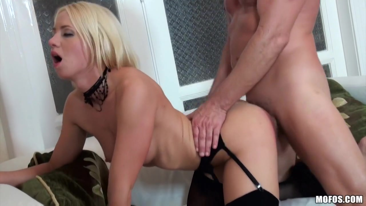 All dating sites-available apache00 price Porn clips