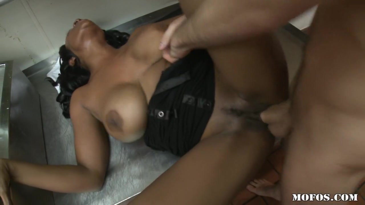 free ebony feet Hot porno