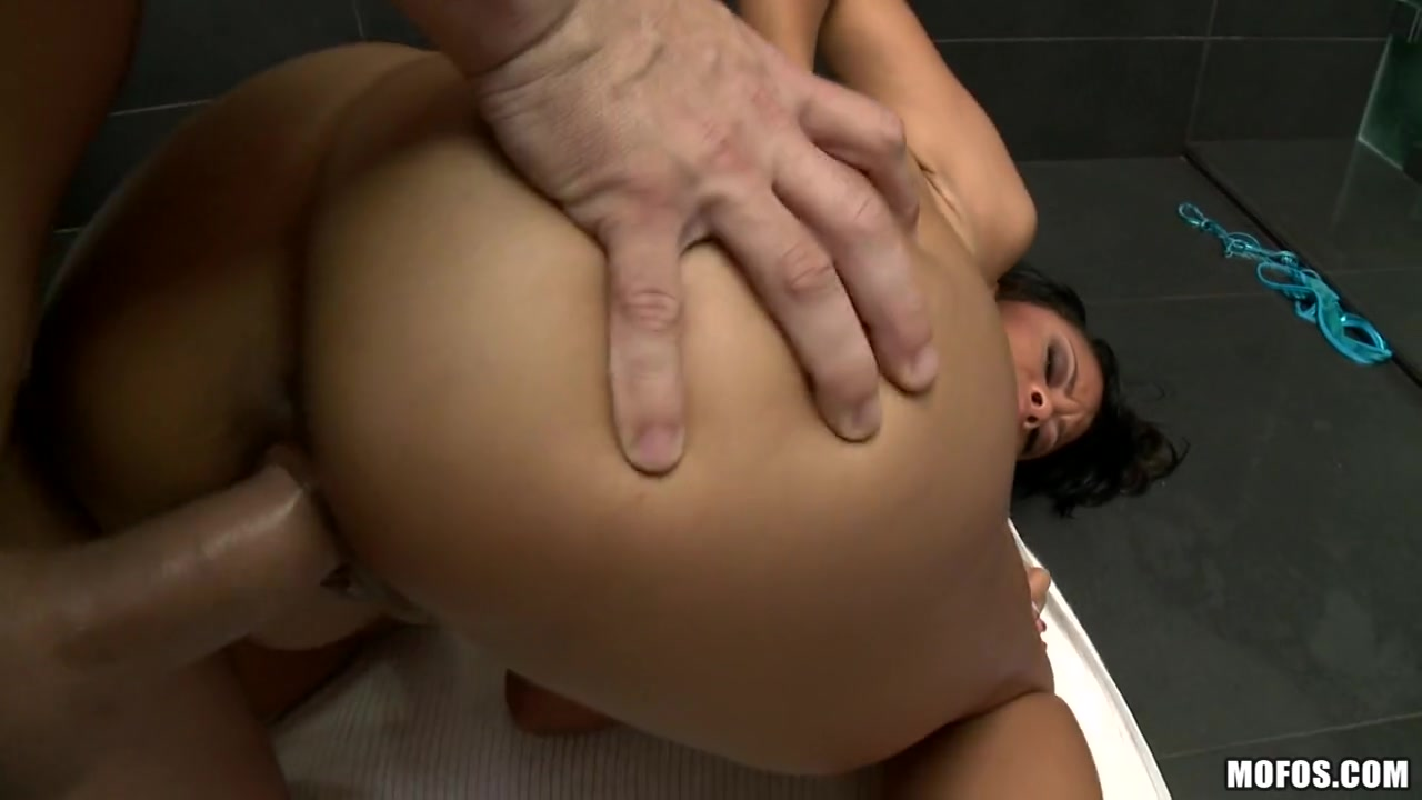 Penelope Van FuckBook Base