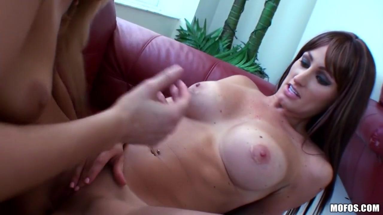 Fucked videoo sexis Lesbo