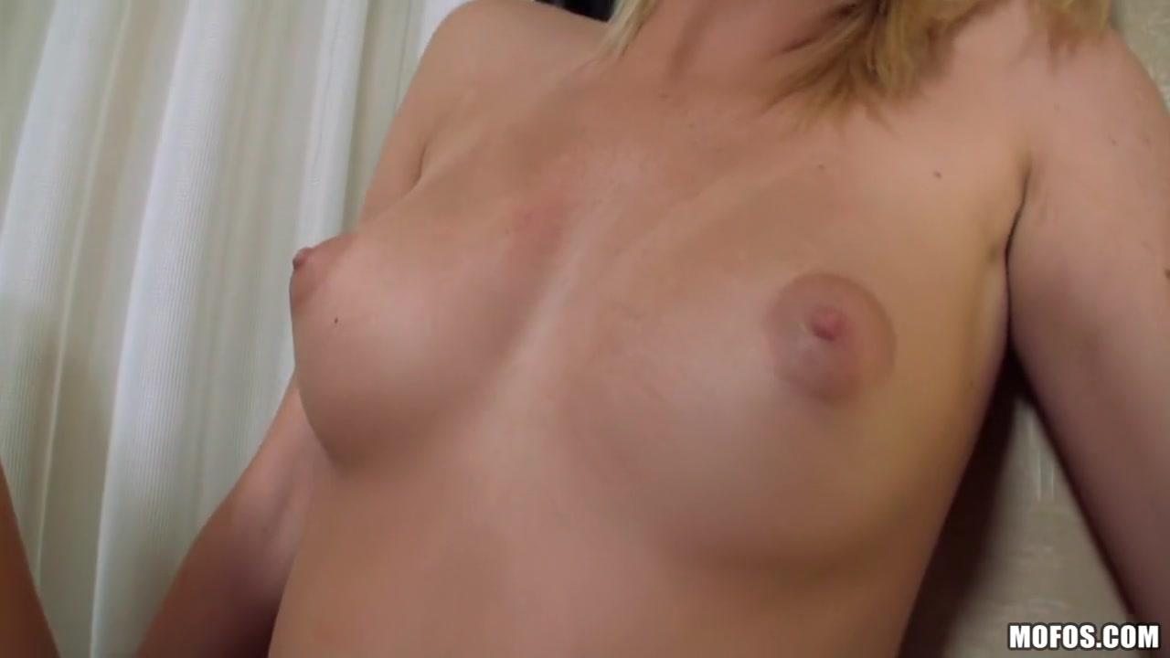 Honey galleries heidi nude
