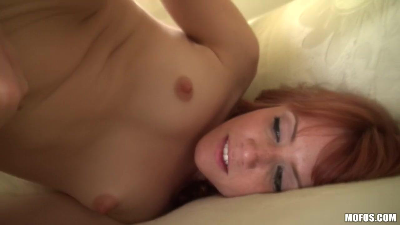 Sexy xXx Base pix Mature tits gets a big load