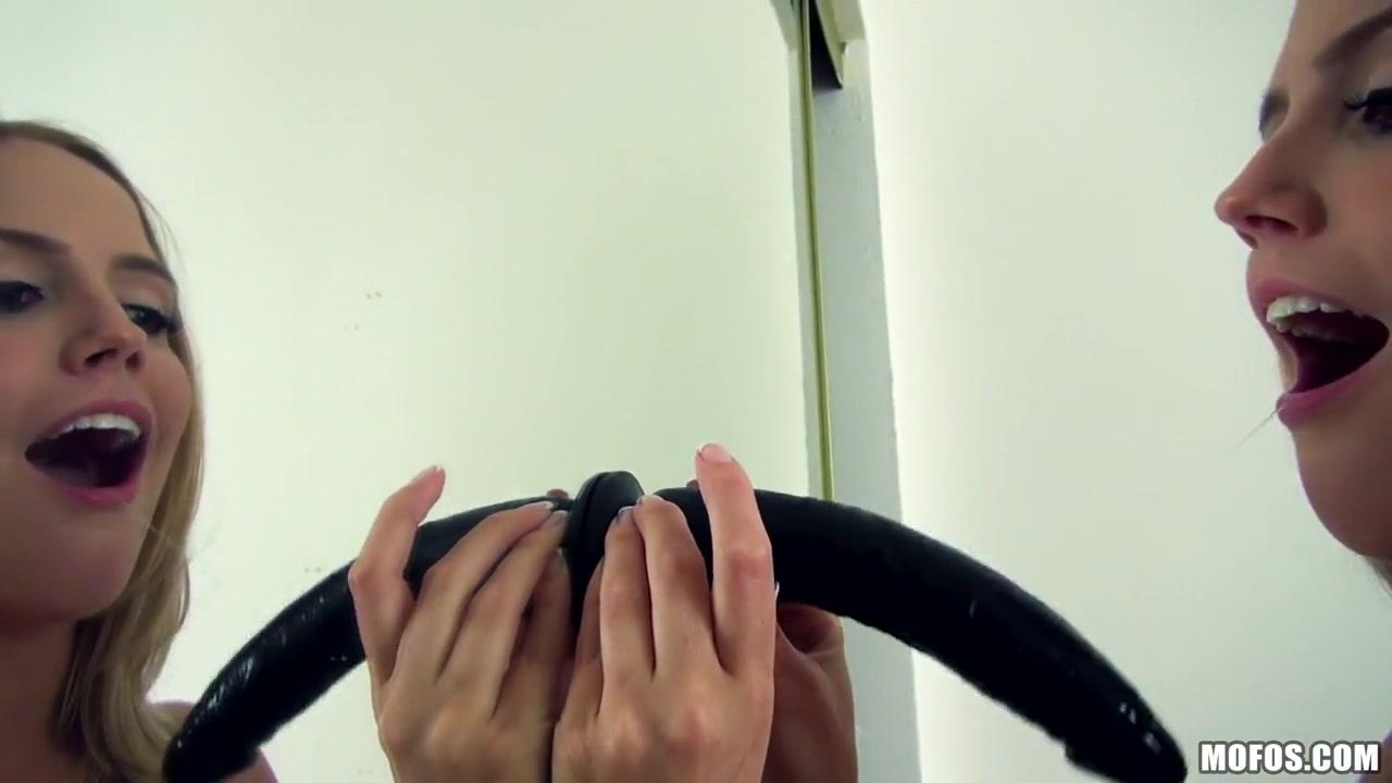 Porn clips Excipio latino dating
