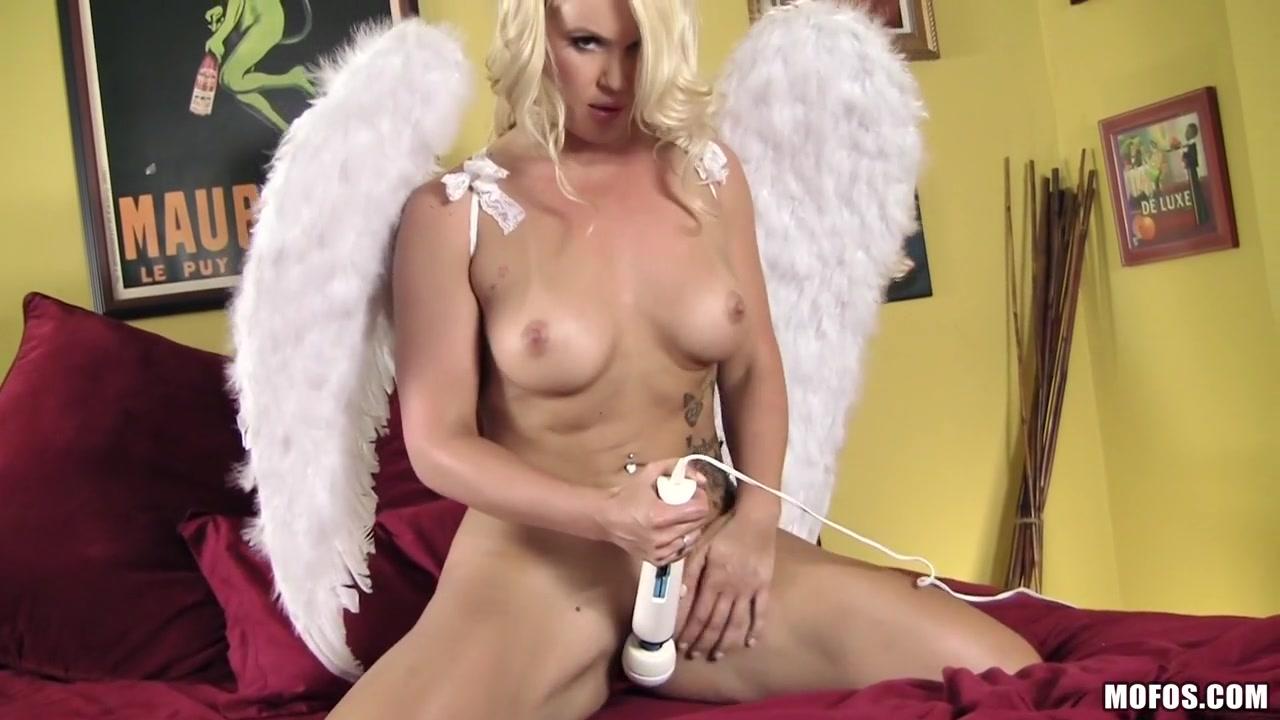 Nude photos Virgin radio phone number