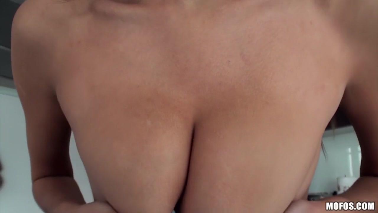 Text us app Quality porn