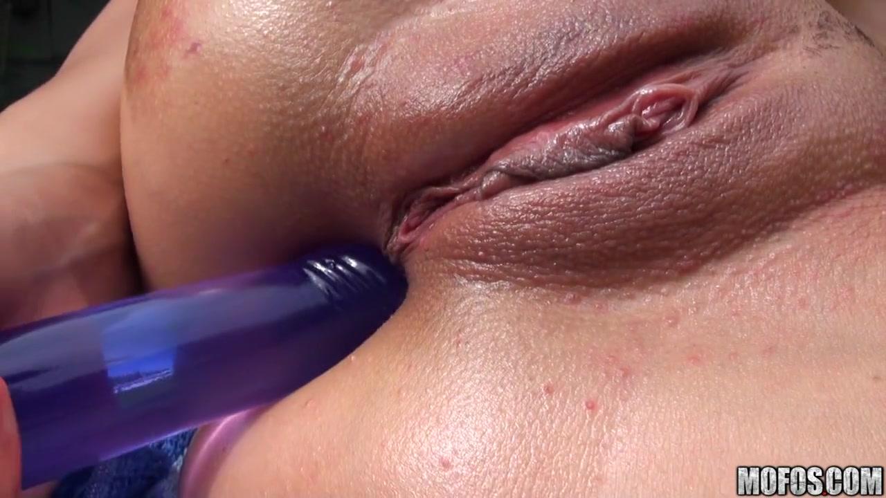 XXX pics Penis examination for premature ejaculation