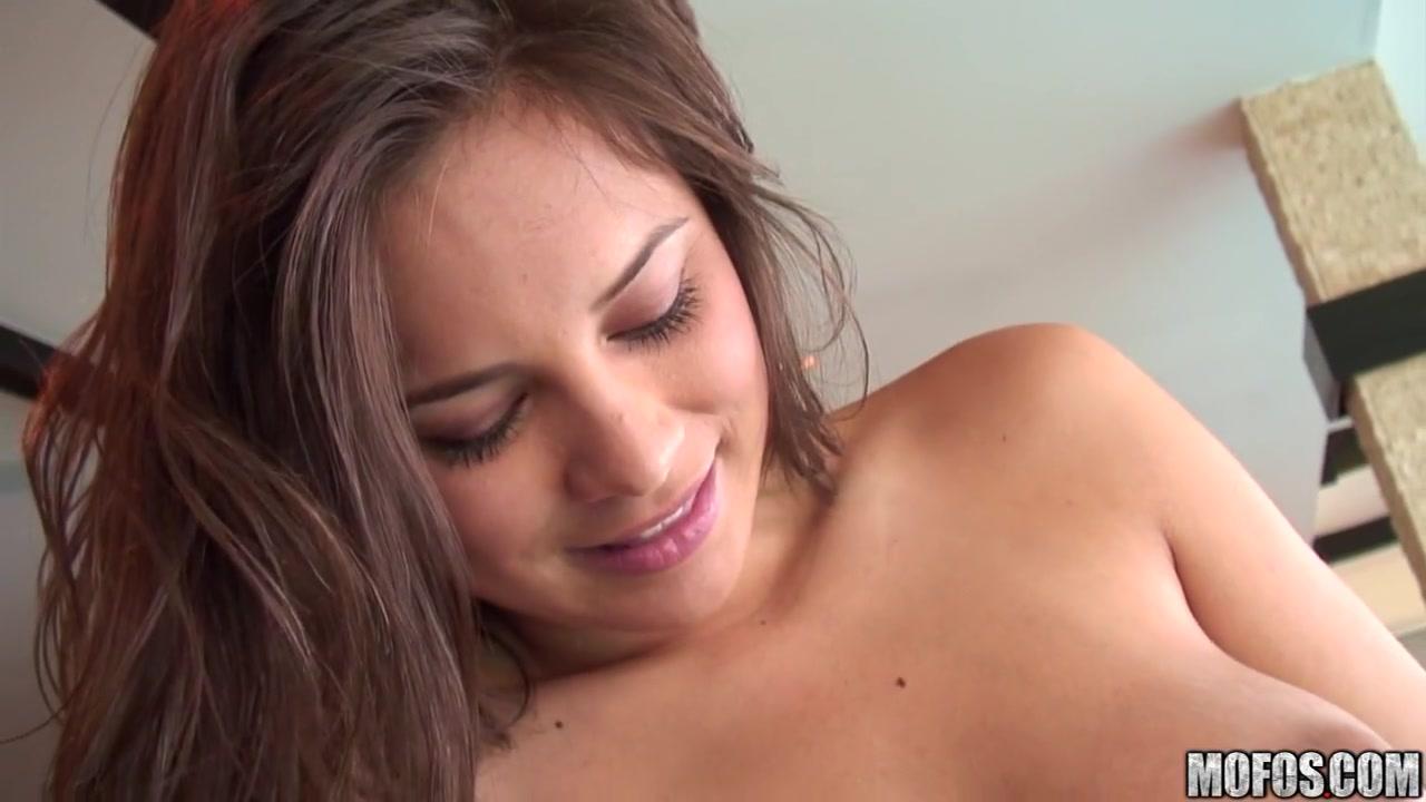 Konusan ayi dating Porn pic